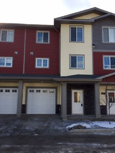 Newer Townhouse For Sale - $299,900