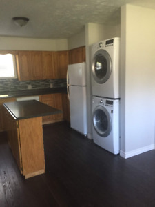 Bright 2 bedroom apartment for rent in Marysville