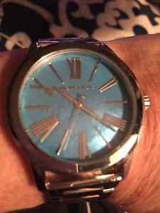 Ladies Micheal Korrs watch St. John's Newfoundland image 2