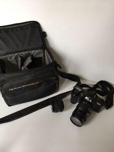 35mm Minolta Camera  London Ontario image 4
