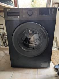 10KG Beko Washing Machine
