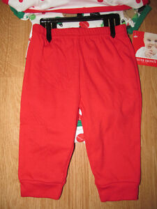 Christmas Outfits (brand new) Stratford Kitchener Area image 3