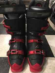 Mens Rossignol Ski Boots - Performance Boot
