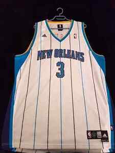 Authentic NBA Swingman (Stitched) Jerseys For Sale! London Ontario image 7
