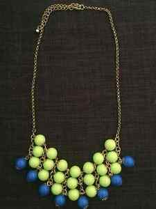 Beautiful boutique retired necklace *brand new* Kitchener / Waterloo Kitchener Area image 1