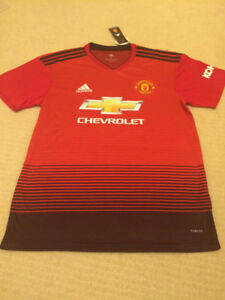 manchester united pogba jersey