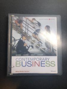 RSM100 Textbook (Binder Version)