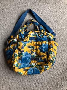 Marc Jacobs Diaper Bag - 2nd hand