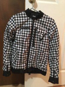 Ladies Motorcycle Gear - like new condition.