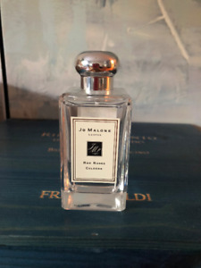 Jo Malone Red Roses Perfume (Large Bottle)
