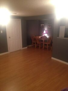 Extra Large Room for Rent-Available September