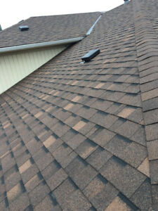 Quality roofing- Goldenfinger roofing