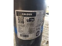 Two lead rolls for sale (Calder) £160 o.n.o