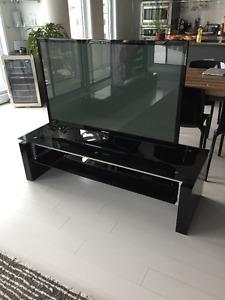 Superbe meuble pour téléviseur