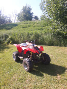 Polaris Trailblazer | Kijiji in Ontario  - Buy, Sell & Save