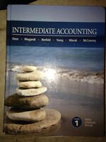 St Clair college accounting