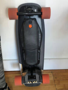 Boosted Board | Kijiji - Buy, Sell & Save with Canada's #1