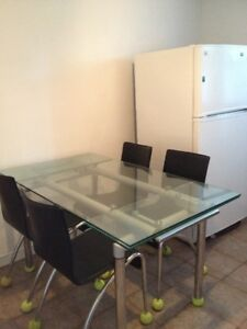 Ville Emard 2 1/2 Apartment for rent