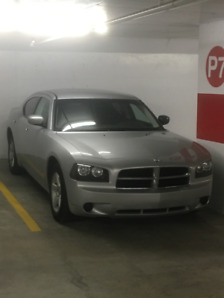 2010 Dodge Charger, Clean, Well-Maintained
