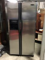 Used Refrigerators, Microwaves and Dishwashers for sale