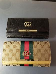 Porte Monnaie Gucci NEUF