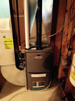 Beat The Cold Furnace & Ductwork Sale Save Save $$$$$
