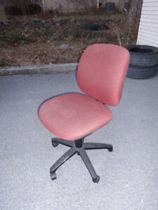 Office/computer chair for a stylish home