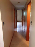 Appartement for rent/ appartement a louer
