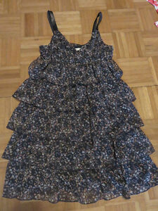 Summer dresses (3 items)