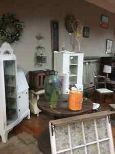 Shop Canada's largest antique mall 600 booths to explore  London Ontario image 5