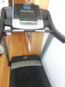 NordicTrack T 7.0-Treadmill _Tapis roulant