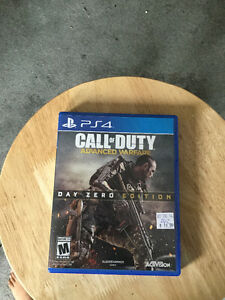 PS4 WITH EXTRA CONTROLLER AND 3 GAMES INCLUDED Kingston Kingston Area image 6