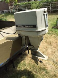 Campion boats for sale in ontario kijiji classifieds for Outboard motor for sale ontario