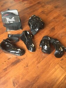 Sparring equipment  Cornwall Ontario image 1