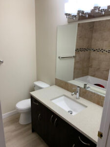 3 BEDROOM HOUSE - WHITEHORN – RENOVATED - AVAILABLE NOW - $975