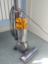 DC50 Dyson Hoover