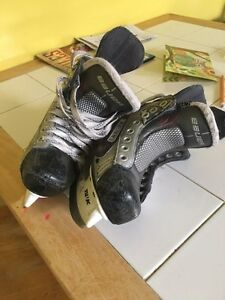 Youth Hockey skates size 11