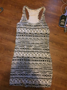 Dresses And Skirt For Sale