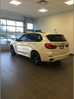 2015 BMW X5 SUV, Crossover, FULLY LOADED*