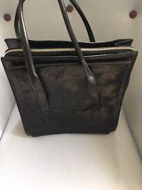 Karen Millen investment bag £50