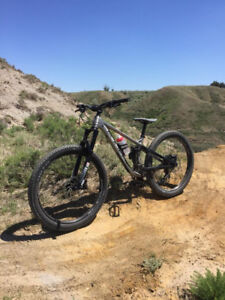 2018 Marin B17 three *** Trade for dirtbike / motorcycle***
