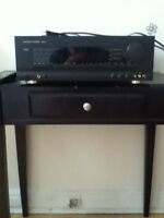 Harman/Kardon avr55