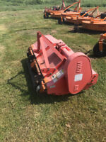 USED BEFCO FLAIL MOWER Moncton New Brunswick Preview