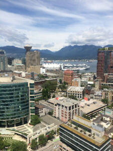 Deal On Top Of The Clouds - Downtown Apartment/Condo for sale