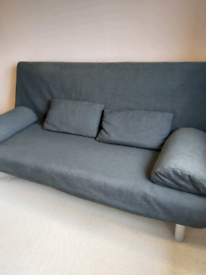 For sale sofa bed