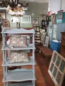 Shop Canada's largest antique mall 600 booths to explore  Stratford Kitchener Area image 4