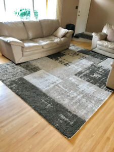 Excellent condition rug