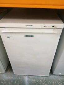 💫Zanussi freezer white at Recyk Appliances
