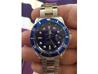 Rolex Automatic sub for sale