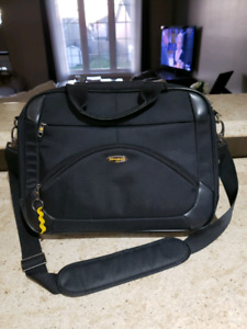 Samsonite Laptop Bag